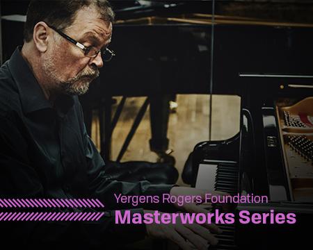 2019-2020 Masterworks 8 Series